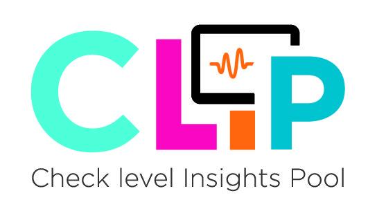 nielsen clip logo
